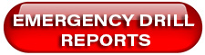Emergency Drill Reports