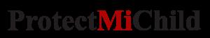 ProtectMiChild logo